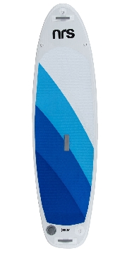 NRS Jester Youth SUP