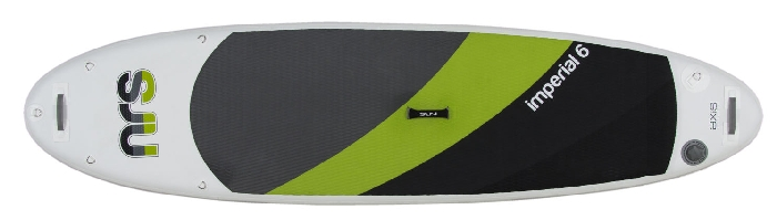 NRS Imperial 6 SUP